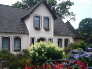 landhauszureiche201209191471873788