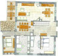 landhauszureiche201209191625224372