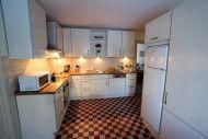 bauerhaus201209191167715246