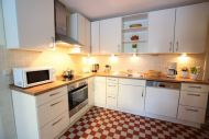 bauerhaus201209191143664155