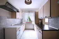 bauerhaus201209191915522388